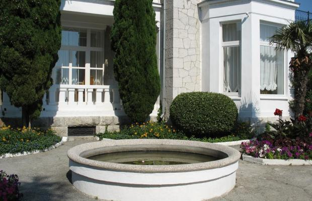 фото отеля Понизовка (Ponizovka) изображение №37