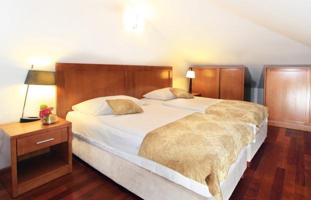 фото Villa Erna изображение №2