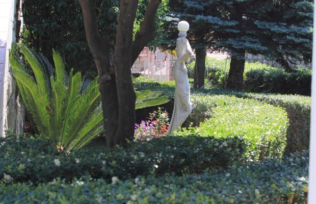 фотографии Villa Gloria изображение №12