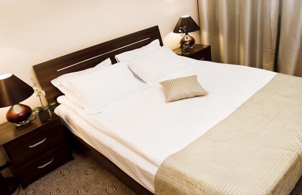 фотографии отеля Best Western Sevastopol Hotel изображение №31