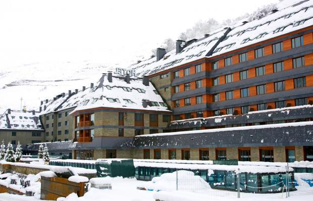 фото отеля Val de Neu изображение №1