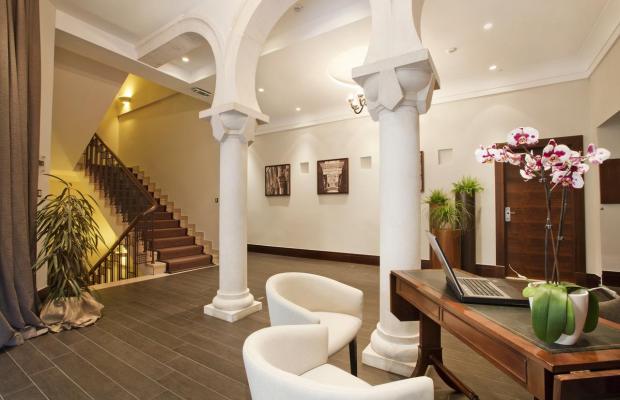 фотографии отеля Adriatic Luxury Villa Orsula изображение №15