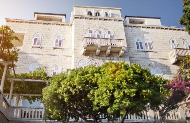 фото отеля Adriatic Luxury Villa Orsula изображение №1