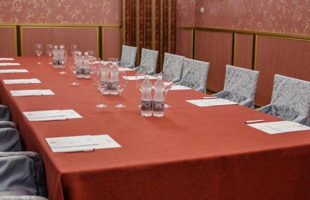 фото отеля Bristol изображение №13