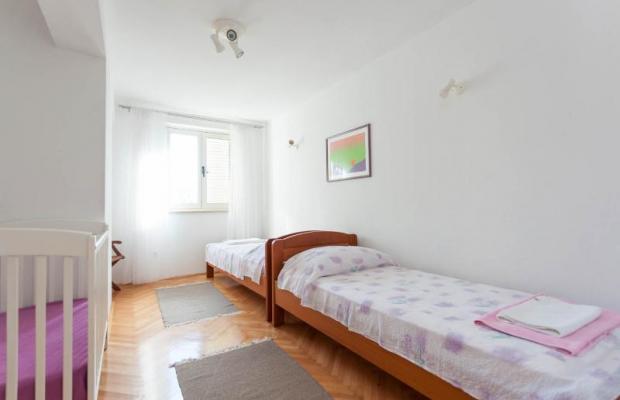 фотографии отеля Villa Ratac изображение №263
