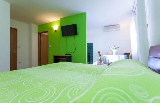 фотографии отеля Villa Ratac изображение №255