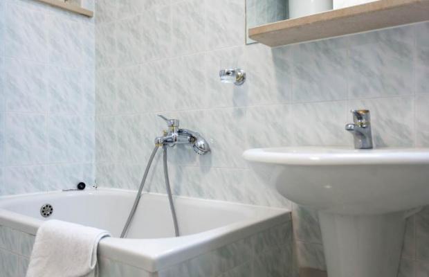 фотографии отеля Villa Ratac изображение №243