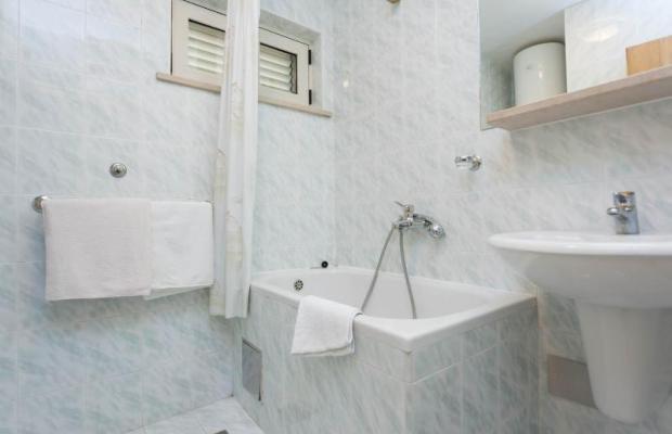 фото Villa Ratac изображение №242