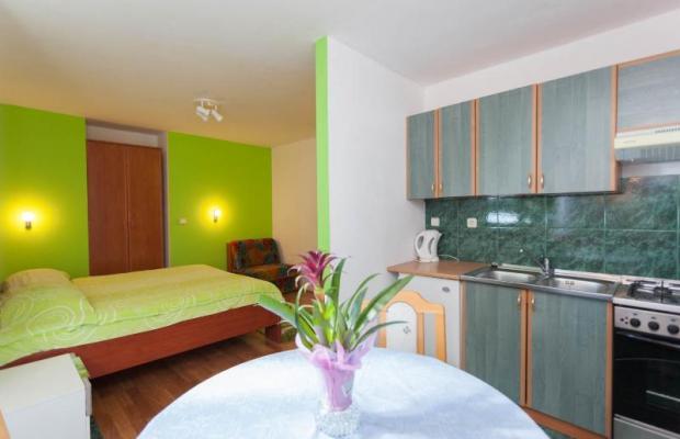 фотографии отеля Villa Ratac изображение №239