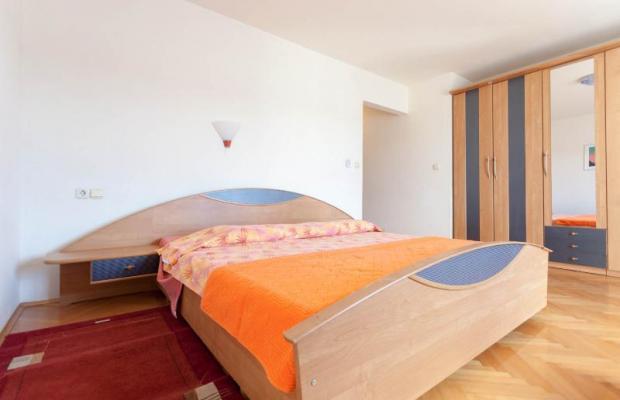 фотографии отеля Villa Ratac изображение №211