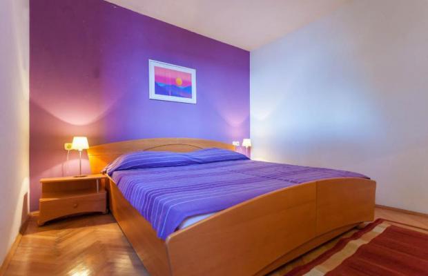 фото отеля Villa Ratac изображение №205