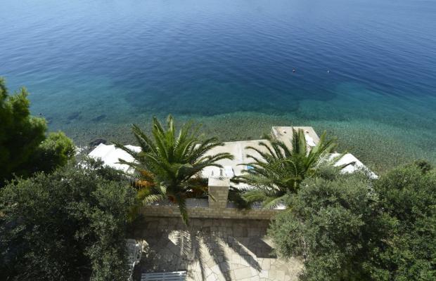 фото отеля Villa Ratac изображение №173