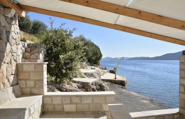 фотографии Villa Ratac изображение №164