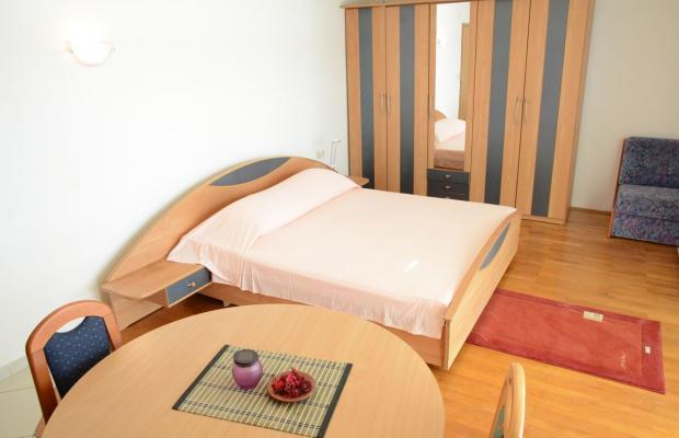 фото отеля Villa Ratac изображение №157