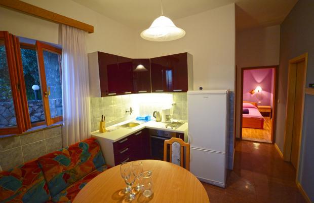 фотографии отеля Villa Ratac изображение №131