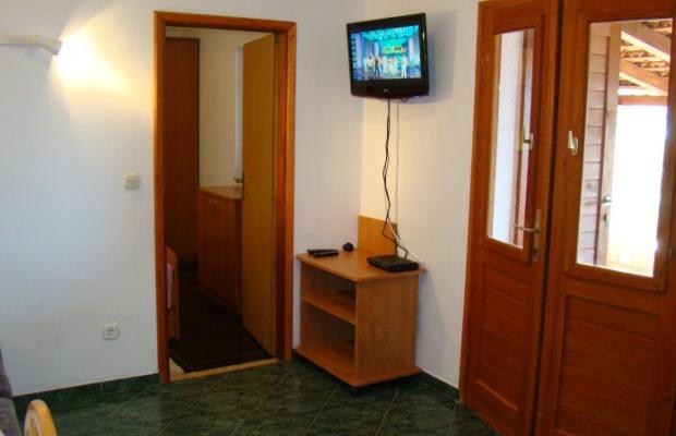 фотографии отеля Villa Ratac изображение №19