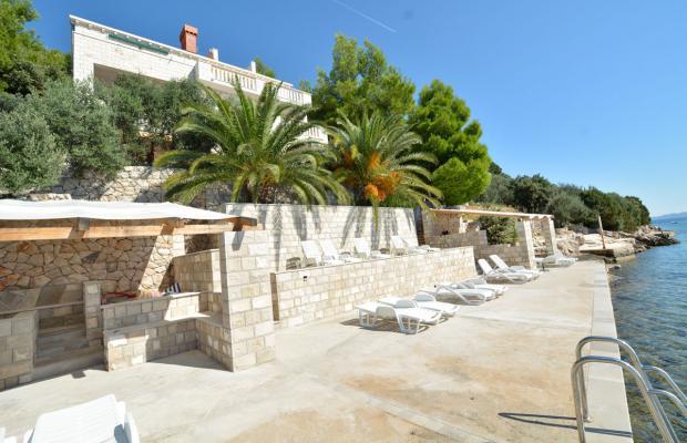 фото отеля Villa Ratac изображение №1