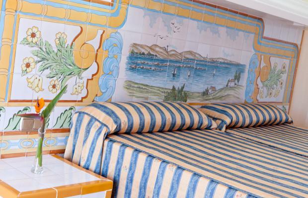 фото отеля Playa Senator Vera Playa Club изображение №9