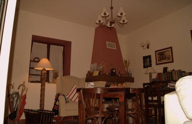 фотографии Rural el Linaje de Los Cinco Sombreros изображение №12