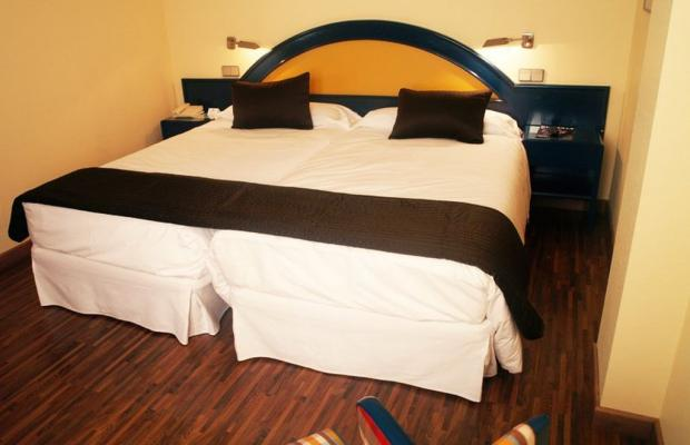 фото отеля Sercotel Palacio Del Mar Hotel изображение №29