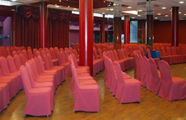 фото отеля Sercotel Palacio Del Mar Hotel изображение №17