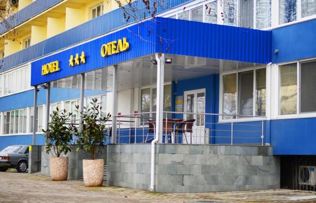 фото Reikartz Hotel Group Optima (ex. Атлантика Reikartz Raziotel) изображение №30