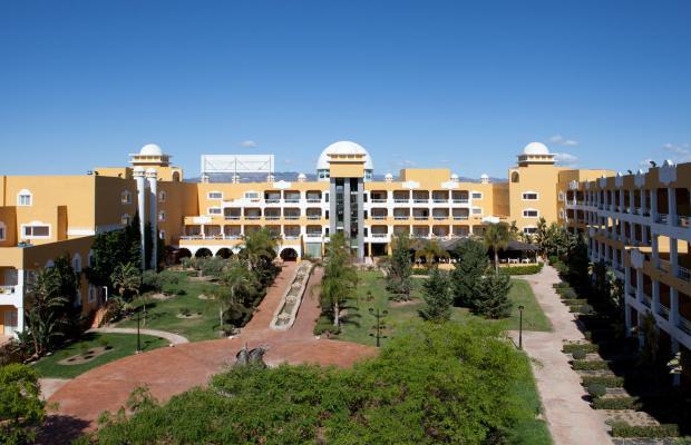 фото Playa Senator Zimbali Playa Spa Hotel изображение №34