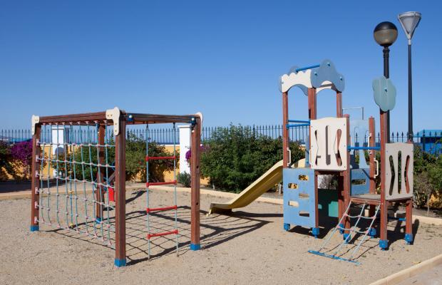 фото отеля Playa Senator Zimbali Playa Spa Hotel изображение №25