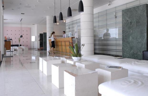 фотографии отеля Uvala изображение №15