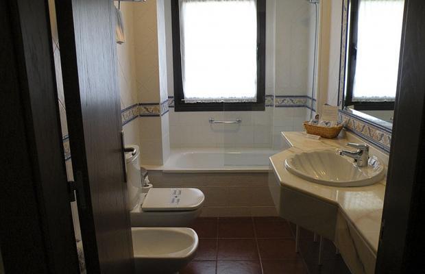 фото отеля Finca la Mansion изображение №65