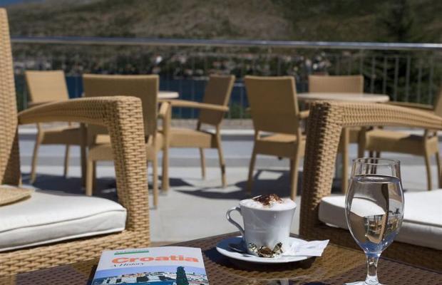 фото Valamar Club Dubrovnik (ex. Minceta) изображение №2