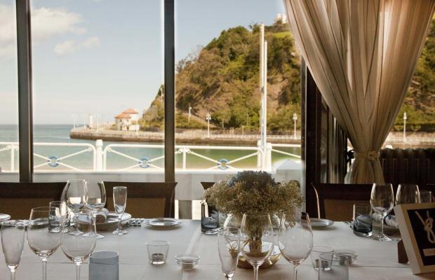 фото отеля Gran Hotel del Sella изображение №29