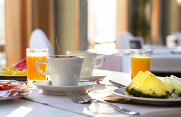 фото Oca Augas Santas Balneario & Golf Resort изображение №30