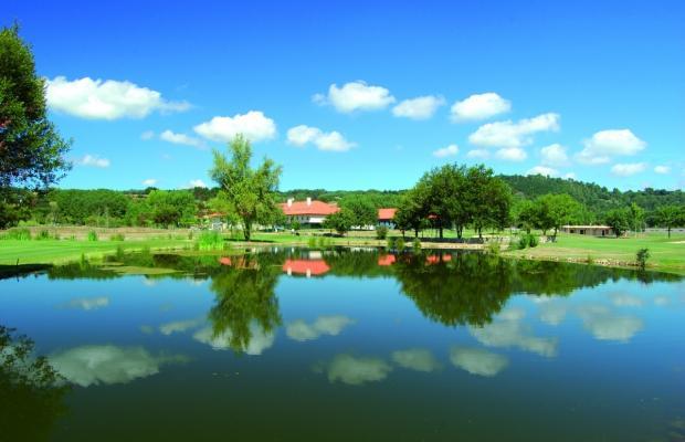 фото Oca Augas Santas Balneario & Golf Resort изображение №6