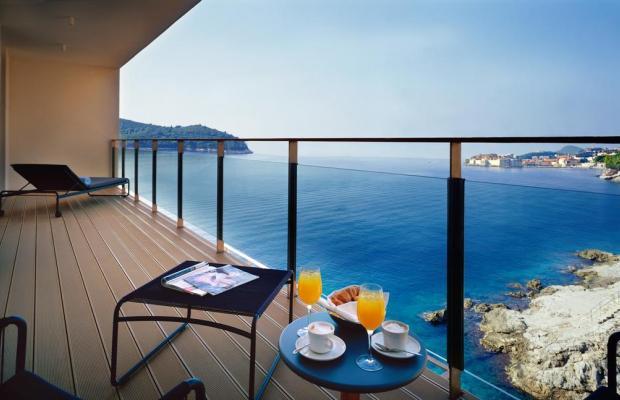 фото отеля Villa Dubrovnik изображение №29