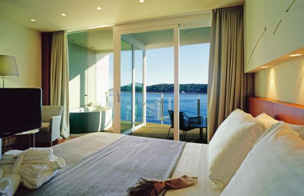 фото отеля Villa Dubrovnik изображение №17