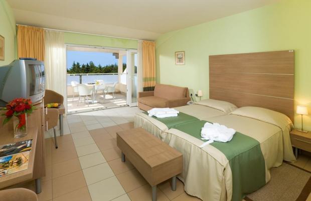 фотографии отеля Village Sol Garden Istra (ex. Sol Garden Istra Hotel & Village) изображение №39