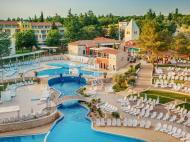 Village Sol Garden Istra (ex. Sol Garden Istra Hotel & Village), 4*