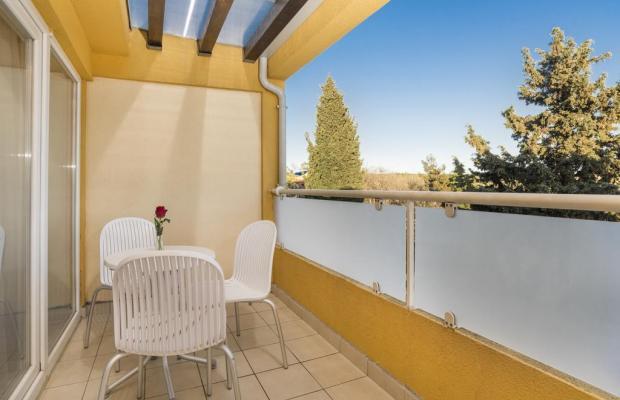 фото Village Sol Garden Istra (ex. Sol Garden Istra Hotel & Village) изображение №2