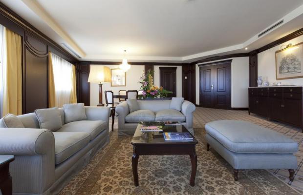 фото отеля Cordoba Center изображение №13