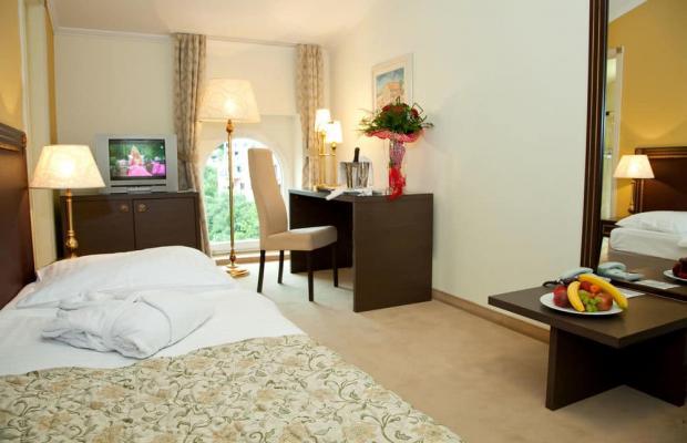 фото отеля Hotel Kvarner Palace изображение №41