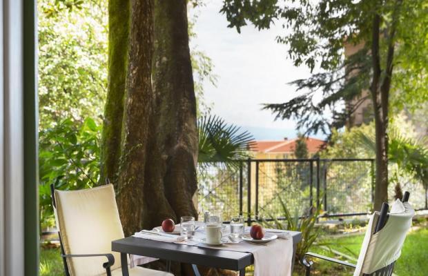 фотографии отеля Remisens Villa Elsa изображение №3