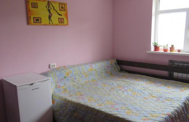 фотографии отеля Гостевой Дом Дикая Роза (Dikaya Roza) изображение №11