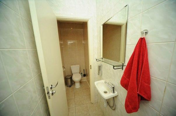 фотографии отеля Лайк Хостел (Like Hostel) изображение №27