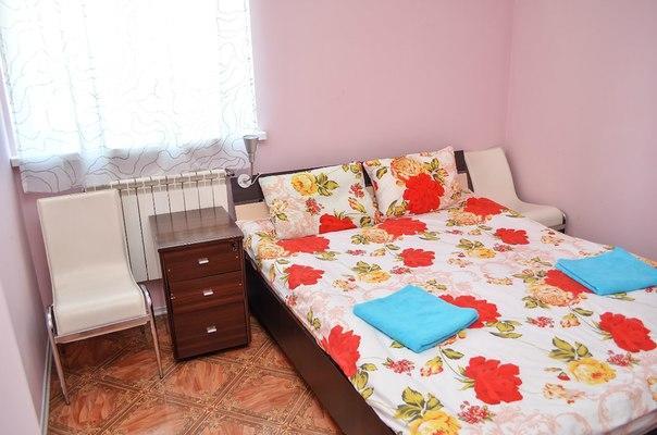 фотографии отеля Лайк Хостел (Like Hostel) изображение №11