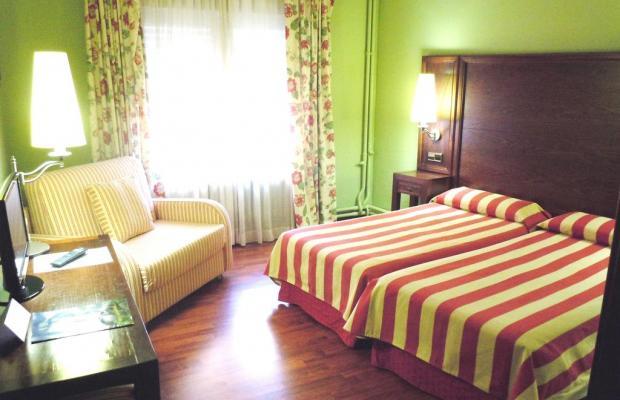 фото отеля Husa Urogallo изображение №25