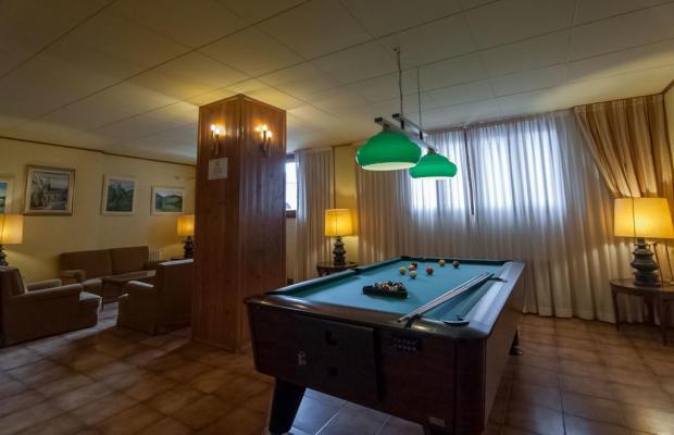 фотографии отеля Hotel Viella (ex. Husa Viella) изображение №23