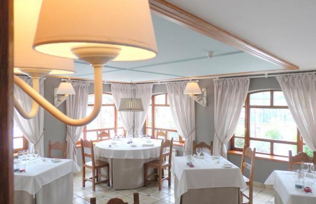 фотографии отеля Infantado изображение №15