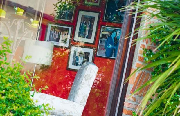 фото La Posada de Langre изображение №14