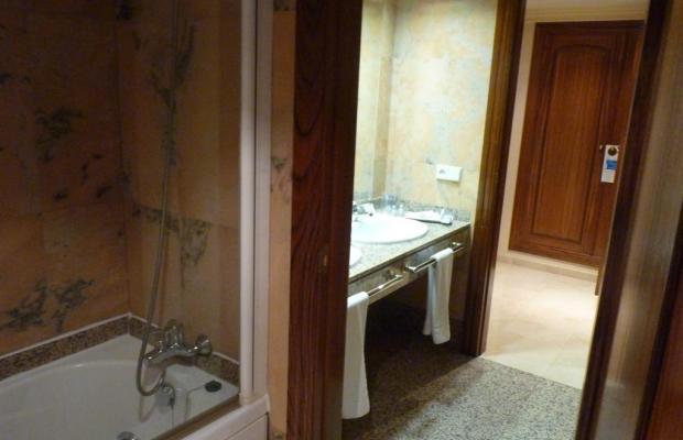 фото отеля Hotel Europa (ех. Chess Hotel Europa) изображение №13